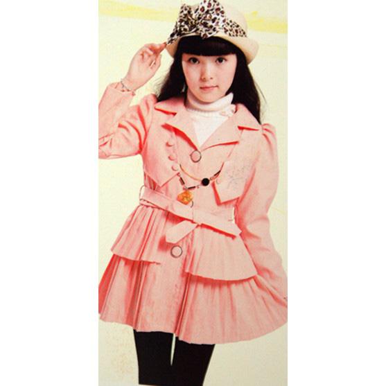 杭州韩版童装批发,杭州夏季儿童服装批发