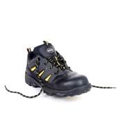 羿科高級戶外款安全鞋