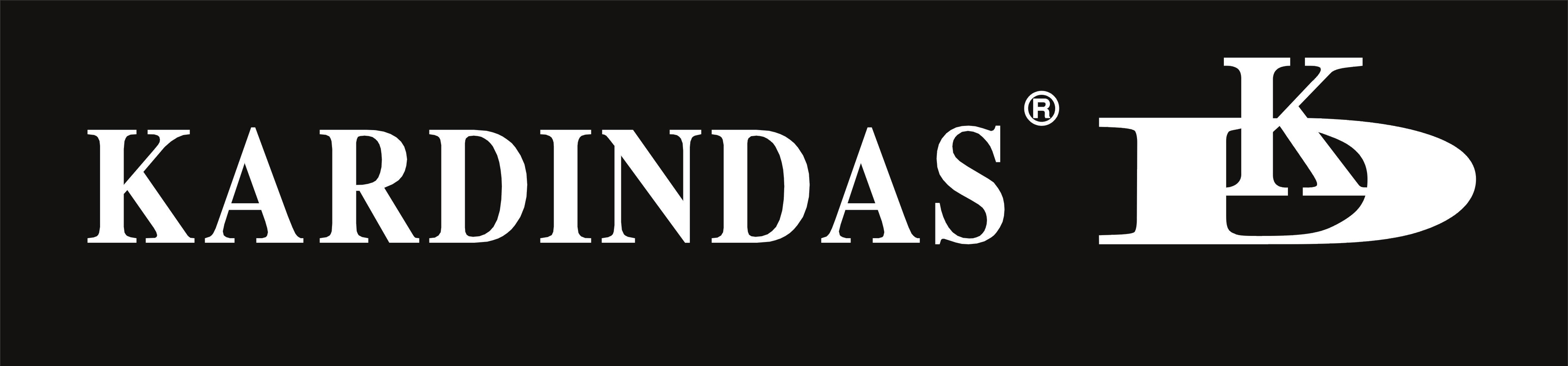 尋找卡丹達仕(KARDINDAS)的影子