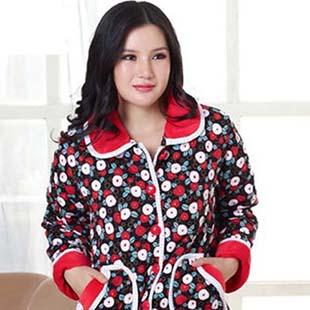 Enlaml樱乃儿,时尚内衣、保暖内衣、家居服饰、精品内裤为主导产品。