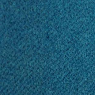 德奕紡織供應各類纖維面料