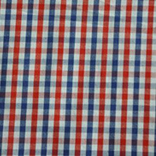 文邦国际贸易供应各类服装面料