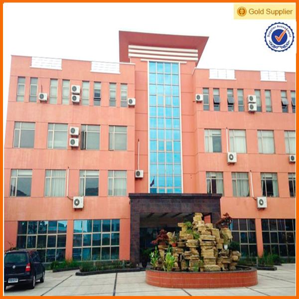 上海针织工厂生产针织面料