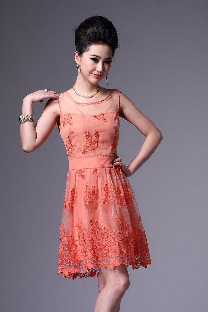 上海回收外貿服裝收購品牌服裝回收樣衣回收少女裝