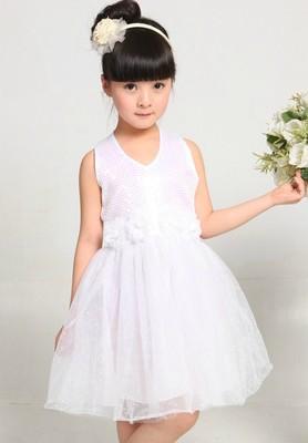 杭州童装加盟,重庆儿童洋装批发 悠卡童装欢迎您