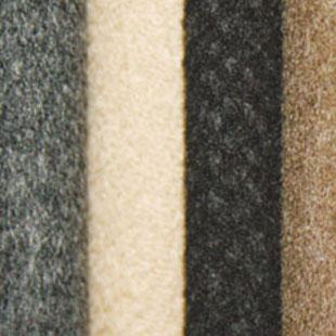 昭友绒毛纺织供应各类高档羊绒面料