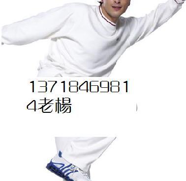 外貿服裝北京外貿服裝北京外貿服裝訂做加工北京外貿服裝廠家