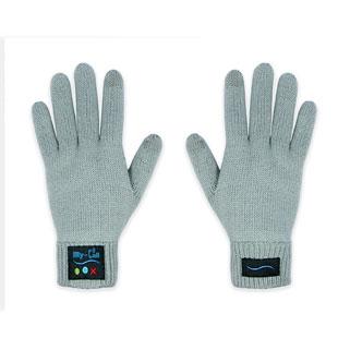东易服饰供应多种高档手套产品