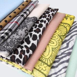 雅琪羊绒制品供应各类围巾产品