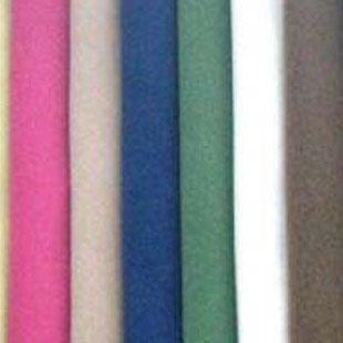 華峰羊絨供應各類面料圍巾