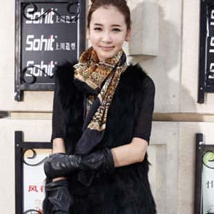 韩版时尚休闲女装品牌 速品女装 现在火热招商中