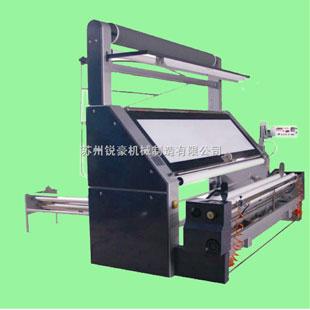 锐豪机械供应各类机械设备