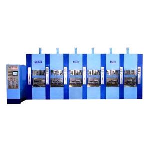 晋江积力机械有限公司供应机械设备