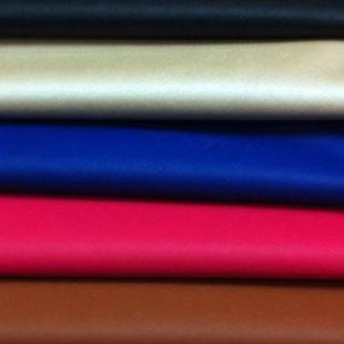 日森纺织供应各类时尚面料