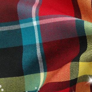 日升絲綢供應各類服裝面料