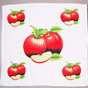 德嘉纺织供应各类毛巾产品