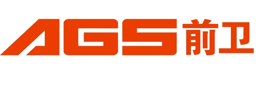 供应【前卫服装ERP系统】,专业制衣厂管理系统