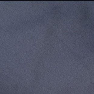 益华纺织供应各类服装面料