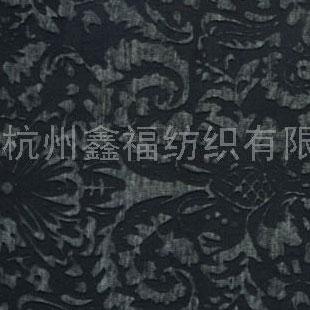 鑫福纺织供应各类服饰面料