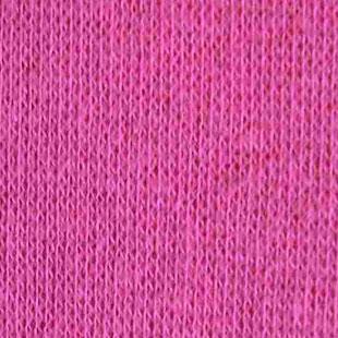 赛舸纺织供应各类面料