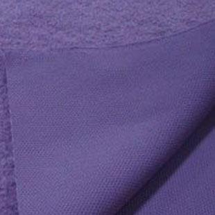 信恒布料供应各类服饰面料