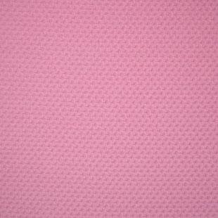 长乐针纺供应各类针织面料
