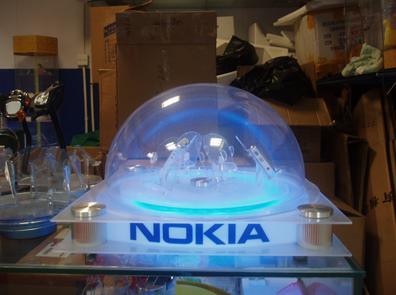 专卖店展示架,亚克力展示架,有机玻璃展示架