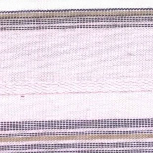 松麗紡織供應多種面料
