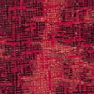 优化纺织供应高档布料