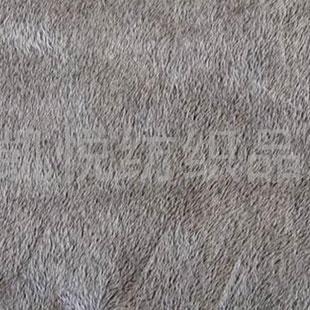 凱悅紡織供應高檔面料