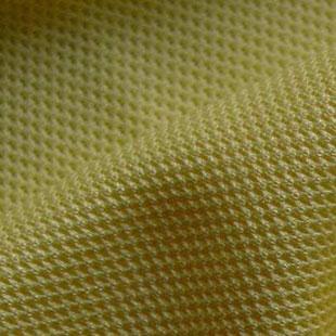 創揚紡織供應各種面料