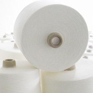 奥达纺织供应面料和纱线