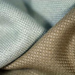 釋然亞麻紡織供應高檔棉麻面料