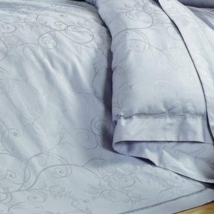 梧桐家纺供应床上用品