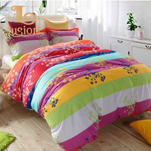 莱尚家纺供应高档床上用品