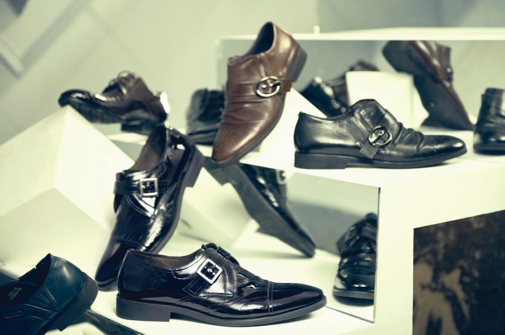 加盟卡丹路鞋业商机无限