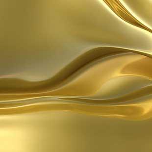 久達絲綢供應高品質面料