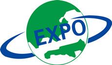 2014年法国巴黎国际服装及纺织品定牌贸易展览会(FATEX