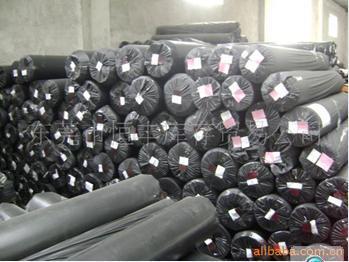 北京回收布料