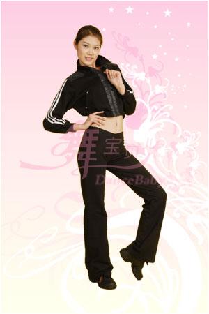 哈尔滨儿童舞蹈服考级服舞蹈包15元瑜伽服瑜伽垫批发0451-跆拳道服装