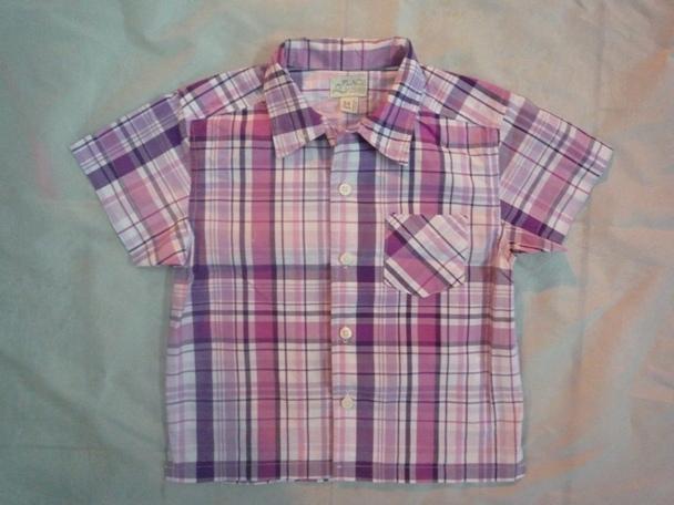 收购外贸童装品牌婴儿装库存童装游