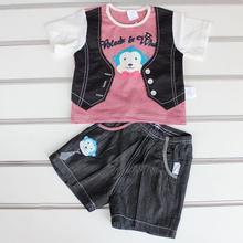 收購庫存童套裝