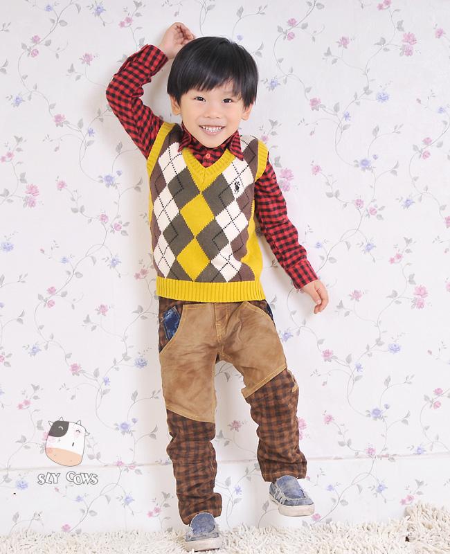 中山少兒服裝童裝特賣批發短袖T恤韓版短袖T恤衛衣反季清倉