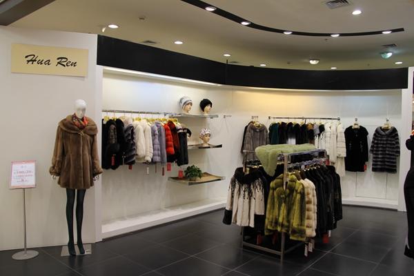北京貂皮大衣品牌,寻求渠道和代销代理
