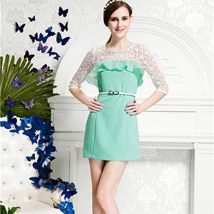2014年【艾秀雅轩】新款春装已上市,欢迎前来咨询