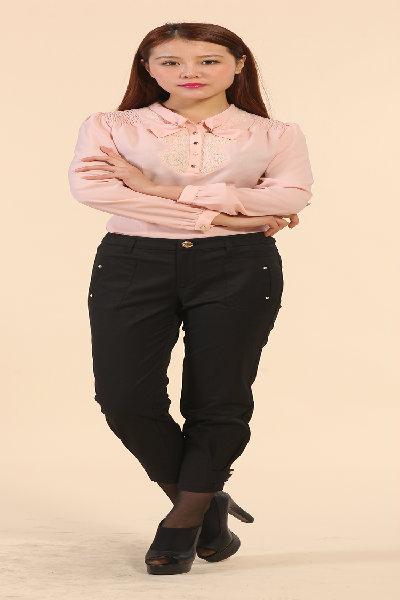 格蕾诗芙品牌折扣女装诚邀加盟代理商