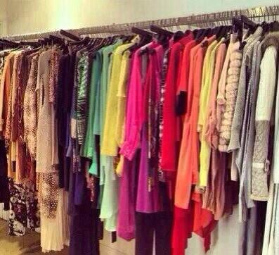 哪里批發外貿服裝,便宜庫存外貿尾貨服裝,童裝,成人男女裝,中年裝等
