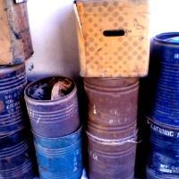 回收库存废旧染料 颜料 珠光粉