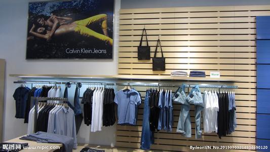 收购男装;T恤,衬衫,裤子