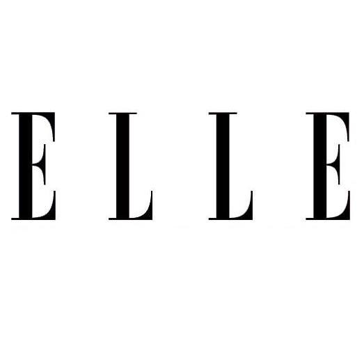 国际名品ELLE女装 全国加盟代理招商